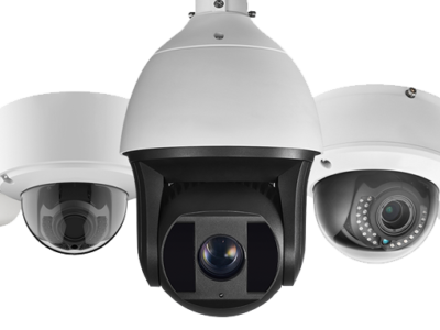 security-cctv-systems-north-west-wales-check